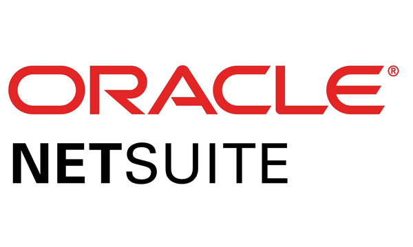 Oracle + AllCloud