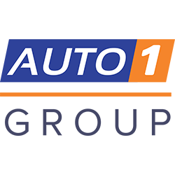 Auto1Group Logo