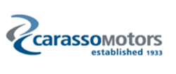 Carrasso Motors