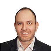 Gabriel Romero