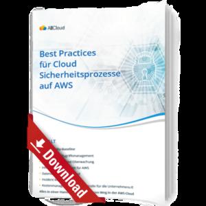 Best Practices Security Whitepaper