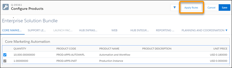 Everything You Need to Know About the Salesforce Spring '20 CPQ Release