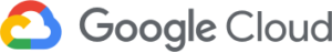 googlecloud logo