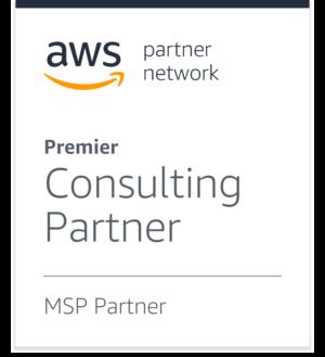 MSP Partner