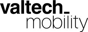 Valtech Mobility Logo