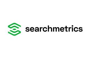 Searchmetrics