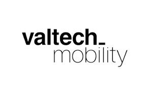 Valtech Mobility (Joint Venture der Volkswagen Gruppe & Valtech)