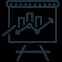 User Training for Salesforce Adoption
