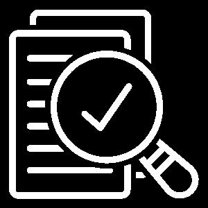 Data Assessment Report