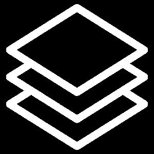 AWS Data Architecture Design