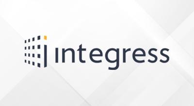 Integress